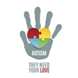 The Pat Grove Agency Initiates Columbus Area Charity Drive to Support Autism Awareness Month