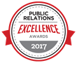 2017 Public Relations & Marketing Excellence Awards