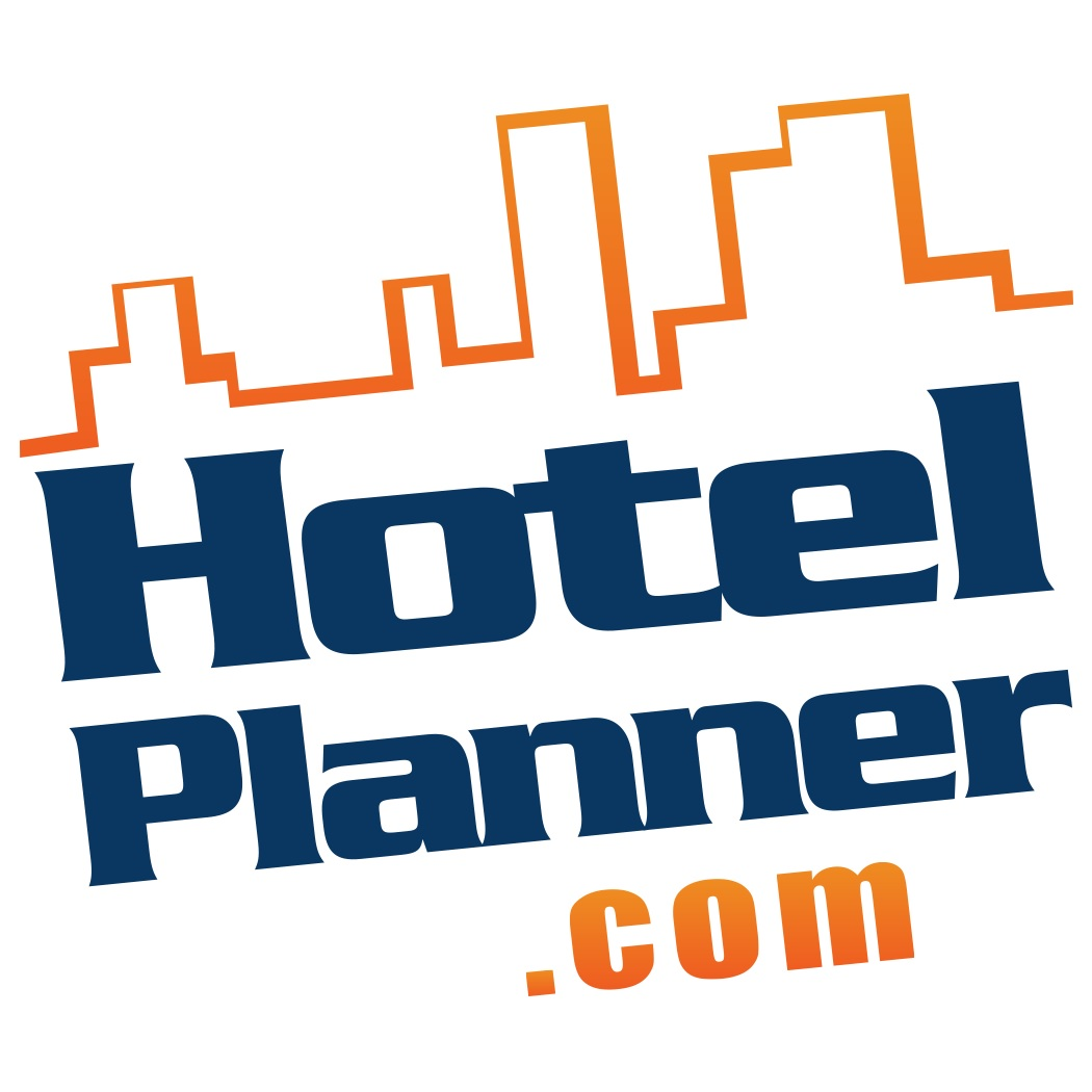 Hotelplanner Acquires Travel Expanding Online