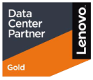 Vista IT Group Lenovo Gold Partner