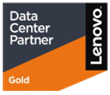 Vista IT Group Achieves Gold Status in Lenovo's New Data Center Group Partner Program