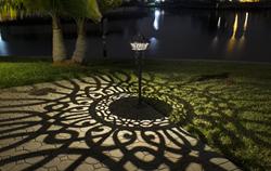 VOLT Lighting ShadowMaster™ LED Path Light