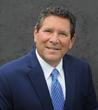 Kary Witt Joins HNTB as National Toll Market Practice Leader