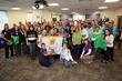 Florida Hospital Wesley Chapel Employee Celebration