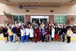 Florida Hospital at Connerton Long Term Acute Care Staff