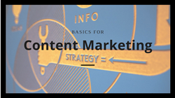 Magnificent Marketing, Joe Pulizzi, content marketing, 2017, marketing, marketing strategies, Content Marketing Institute