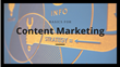 New Basics for Content Marketing: Magnificent Marketing Presents a New Webinar on Must-Know Marketing Principles for 2017