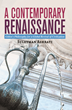 Contemporary_Renaissance_Cover