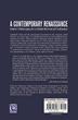 Contemporary_Renaissance_Back_Cover