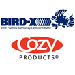 Bird-X's Cozy Products® Division will Introduce a New Pet and Chicken Coop Warmer at the 2017 National Hardware Show