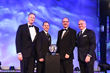 MANN+HUMMEL Recognized by General Motors as a 2016 Supplier of the Year