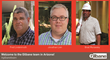 Gilbane Expands Team in Arizona with Strategic New Hires
