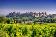 New Luxury Tours to Pair Travelers with Bespoke French Experiences, France Today Travels Launches from the Publishers of France Today Magazine