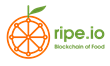 ripe.io Selected Into Terra, The Food + Ag Accelerator