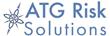 ATG Clearinghouse and Azuga Announce Data-Access Agreement to Drive Usage-Based Insurance (UBI) Growth
