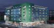 The New Hampton Inn & Suites Debuts in Santa Monica
