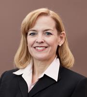 Stacy Statkus, senior vice president at MPI