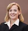 MPI Welcomes Stacy Statkus to its Litigation Support Practice