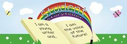Overnight Prints Storyteller Contest