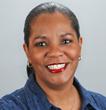 Cheryl McCants, Keys to Success coach & program coordinator