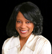 Linda Clemmons, Keys to Success coach