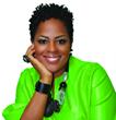 Becky Davis, Keys to Success coach