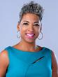 Monica Cost, Keys to Success coach