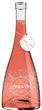 Opici Makes Splash with Spring Debut of Âme du Vin A New Rosé from the Côtes de Provence