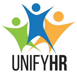 UnifyHR Announces New Service - Dependent Eligibility Audits