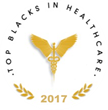 4th Annual Top Blacks In Healthcare Awards Gala