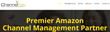 Las Vegas Based E-Commerce Startup Unlocks Profits for Global Brands by Simplifying Amazon Management and Marketing