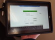 Mckinney Trailer Rentals Moves to In-Yard Real Time Digital Inspections