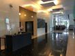 Technica Singapore Building Lobby