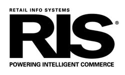RIS News Logo