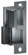 The New 4100DBDL - the Deadbolt Split Latch Solution