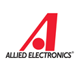 Allied Electronics Now Distributing Festo Actuators, Fittings, Solenoids, Valves, and Filters