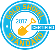 Gold Shovel Standard™ Certifies Damage Prevention Academy's Training