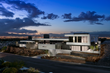 ASCAYA Opens First Inspiration Home