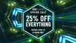 Red Giant's Spring Sale is Back; 25% Off VFX, Filmmaking and Motion Graphics Plugins on April 18th