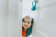 DECCO_Toddler_Monitor_Door_Jordan_Grace_Peeking.jpg