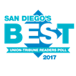 Nominations Open for Best of San Diego, Nominate Bill Howe in 3 Categories through May 9