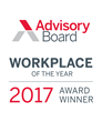 Scottsdale Medical Imaging Receives Workplace of the Year Award from The Advisory Board Company