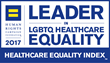 "Reproductive Medicine Associates of Connecticut (RMACT) Earns ""Leader in LGBTQ Healthcare Equality"" Designation in @HRC Foundation's Healthcare Equality Index"