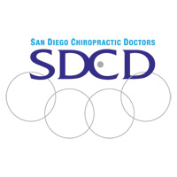 chiropractor lien personal injury santa clarita newhall
