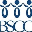 Bilateral Safety Corridor Coalition