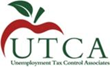 Unemployment Tax Control Associates Enhances Industry-first Proprietary Claims Management Software, Redefines User Experience