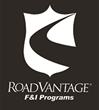 RoadVantage Completes Third SSAE 16 (SOC 1) Type II Audit