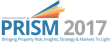 EDR to Host Annual PRISM Conference in May