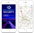 Rewire Security Releases Mobile GPS Tracking APP