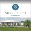 Silver Birch of Hammond Affordable Assisted Lifestyle Community Opens Doors